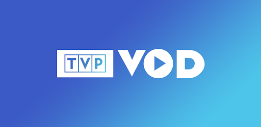 Tvp Vod Android Tv Apps On Google Play