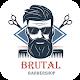 BRUTAL Barbershop Download on Windows