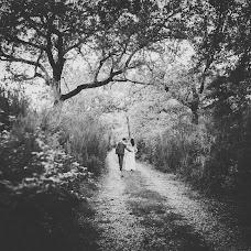 Fotografo di matrimoni Marco Tani (marcotani). Foto del 22.04.2016
