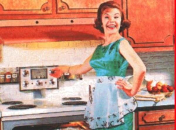 Preheat oven to 400 degrees