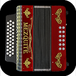 Mezquite Accordion Free 5.5