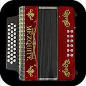 Mezquite Accordion Free