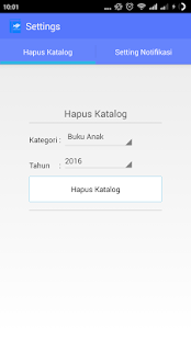Katalog 2017- screenshot thumbnail