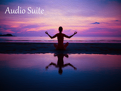 Download Meditation Self-Esteem APK for Android