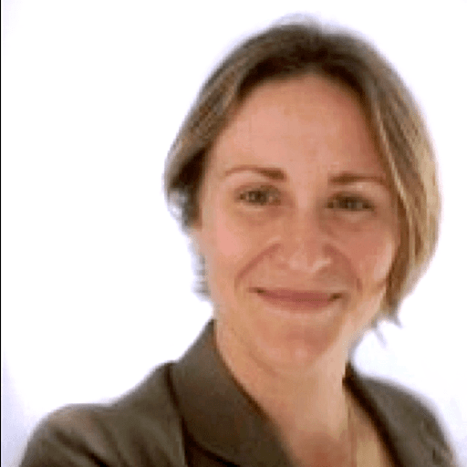 Laétitia Charrière Quadrare Conseil