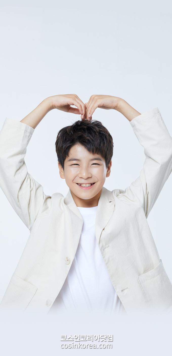 smdongwon_11