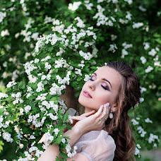 Wedding photographer Yulya Pavalyuk (Farmuty). Photo of 01.05.2018