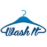 WashIt