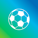 Autodesk Dublin Football Tournament 2019 - Androidアプリ