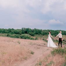 Wedding photographer Roman Bekhter (BehterJR). Photo of 12.06.2017