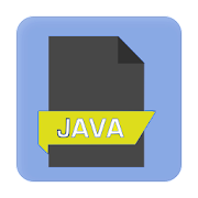 400+ Java Programs with Output