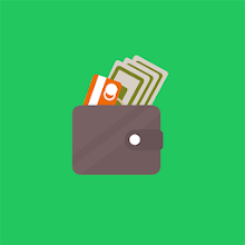 Expense Tracker Download on Windows