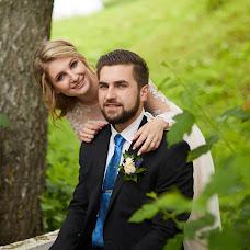 Wedding photographer Anton Demchenko (DemchenkoAnton). Photo of 15.10.2017