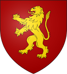 House Lannister- Lagavulin 9