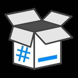 Download BusyBox Apk file (4Mb) 1 23 2, ru meefik busybox apk