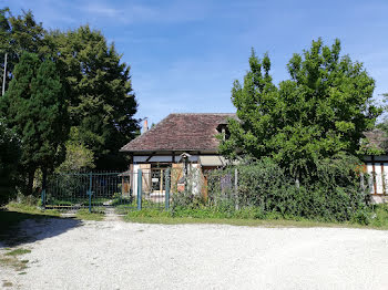maison à Brévonnes (10)