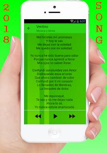Ventino - Apaga Y Vámonos Songs and Lyrics Best - náhled