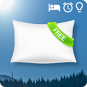 PrimeNap Sleep Tracker