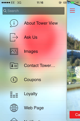 Tower View Windows|玩商業App免費|玩APPs