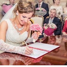 Wedding photographer Pavel Astra (PavelASTRA). Photo of 12.03.2015