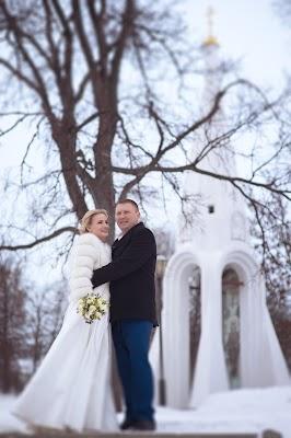 Свадебный фотограф Даниил Боровских (Dream4to). Фотография от 04.03.2017