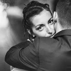 Wedding photographer Giulia Molinari (molinari). Photo of 14.08.2017