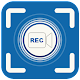 Download HD Recorder - Screen Recorder & Music, Record Free For PC Windows and Mac