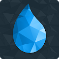 Drippler - Android Tips & Apps 2.14.8 icon