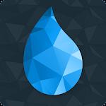 Drippler - Android Tips & Apps v2.13.6