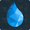 Drippler - Android Tips & Apps 2.14.8 Apk