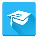 College Search by StartClass icon