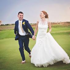ช่างภาพงานแต่งงาน Milena Velikova (MilenaVelikova) ภาพเมื่อ 06.07.2016