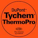 Tychem ThermoPro