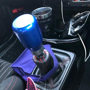 アルトワークス HA36S H30年 4WD MTのカスタム事例画像 リボーンさんの2020年01月05日18:40の投稿