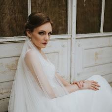 Wedding photographer Artur Owsiany (owsiany). Photo of 30.05.2018