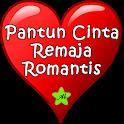 Pantun Cinta Remaja Romantis icon