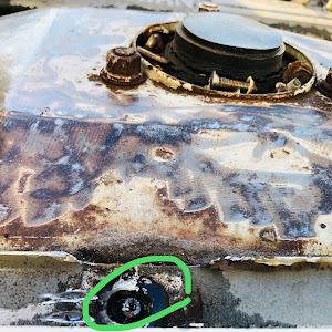 スカイラインGT-Rのカスタム事例画像 妙義のハコRさんの2020年10月30日07:50の投稿
