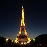 Paris II