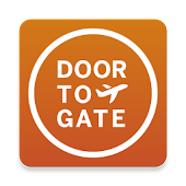Door To Gate