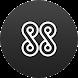 コーデスナップ - おしゃれファッションコーディネート - 3