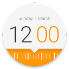 Timr Face Watch Face icon
