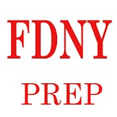 FDNY Exam Review 2017