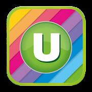 Udumalai App