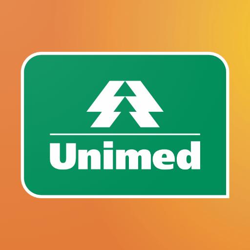 Unimed Cliente