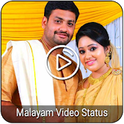Malayalam Video Status