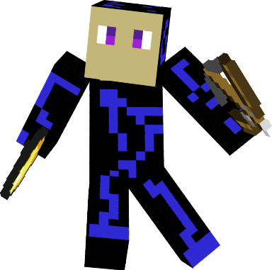 ninja FiFI