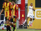 Waasland-Beveren pakt de volle buit op bezoek bij KV Mechelen