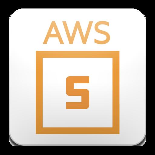 AWS Summit App