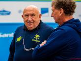 Wanty-Gobert toont belangstelling in Nacer Bouhanni