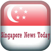 Singapore News Today